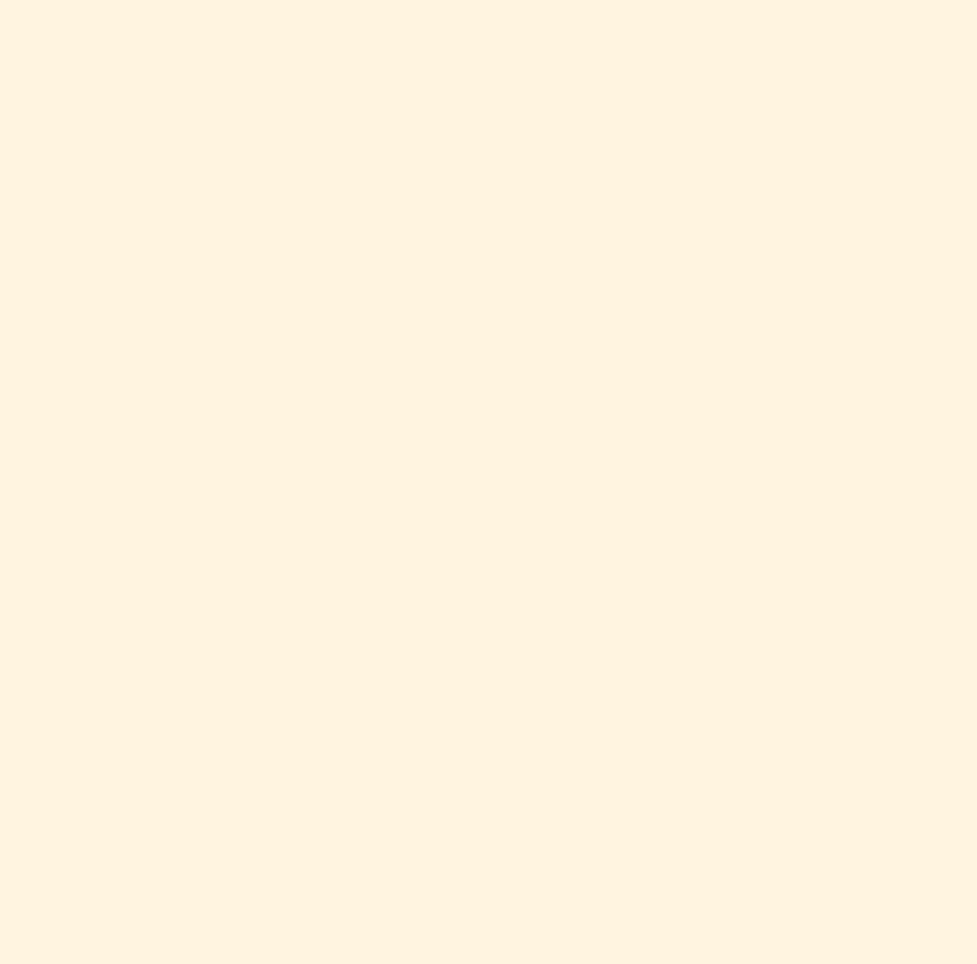 big eclipse 3